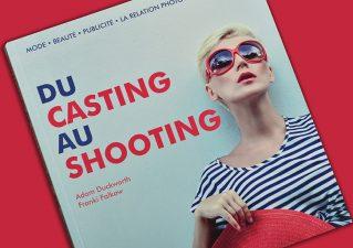 livre-casting-shooting-2