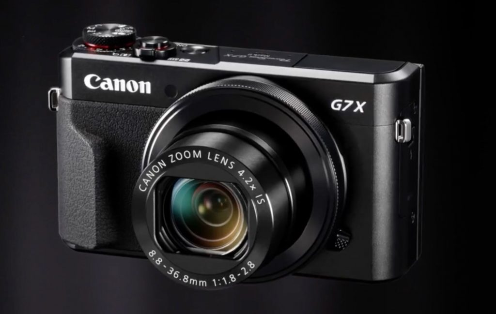 canon-g7x2