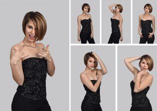 poses-photos-portrait
