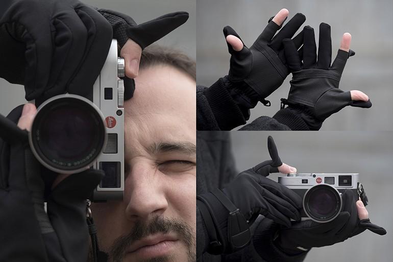 gants-photographe