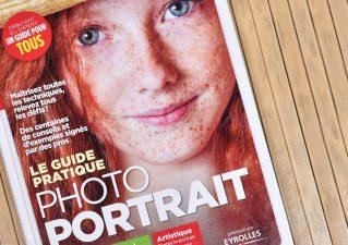 livre-guide-portrait