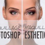 maquillage-photoshop