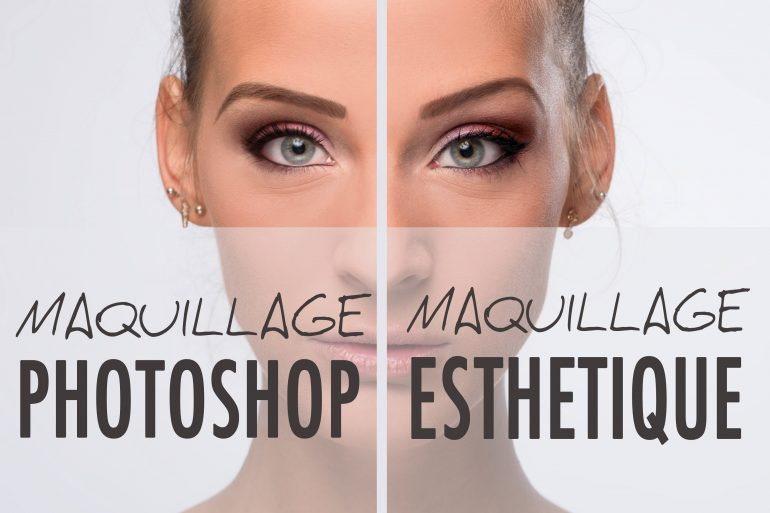 maquillage-photoshop