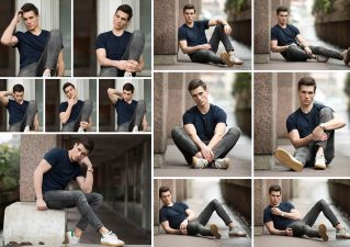 poses-photo-homme-urbain