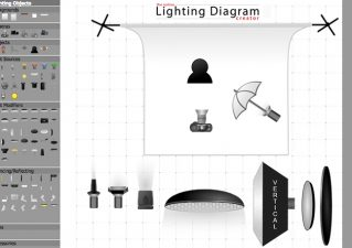 lighting-diagram-creator