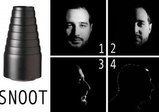 snoot-plans-eclairage-studio