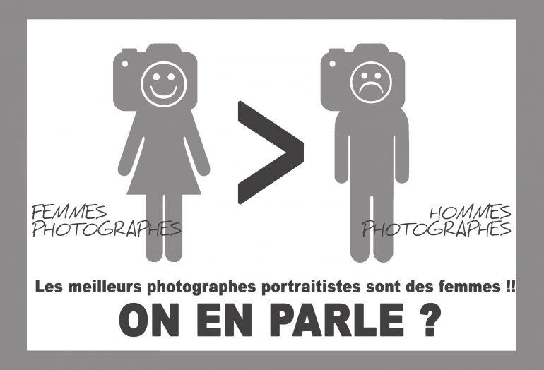 qualités-photographes-femmes 2