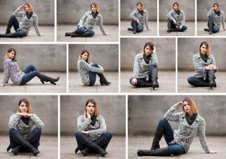 idées-poses-photos-modèle-femme-assise - copie copie
