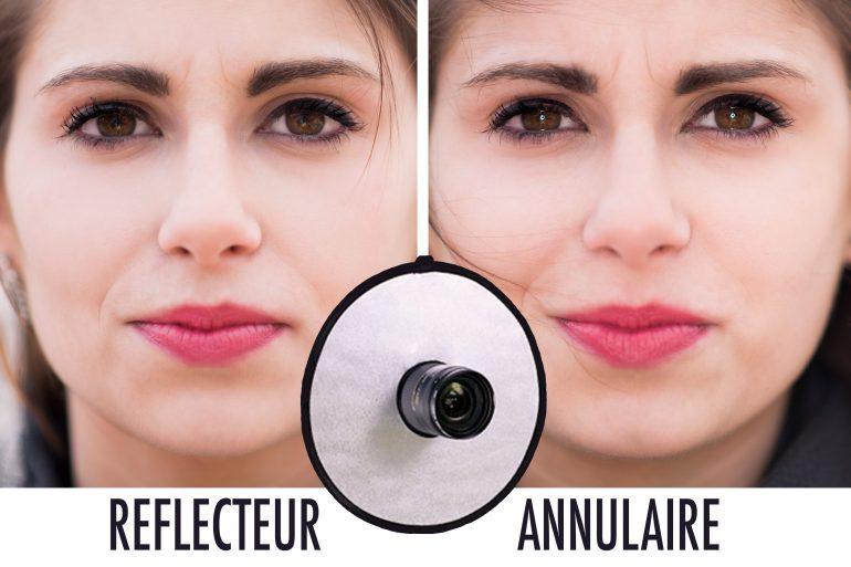 reflecteur-annulaire-macro