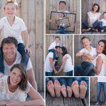 idées-poses-photo-de-famille