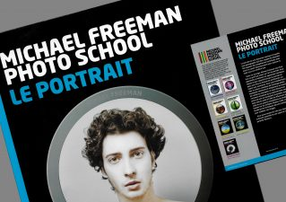 michael-freeman-photo-school-le-portrait