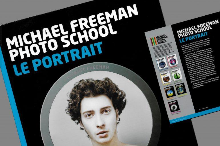 michael-freeman-photo-school-le-portrait