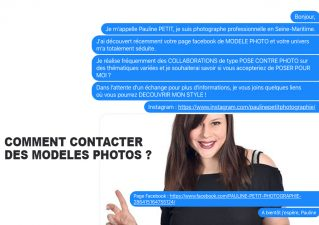 comment-contacter-modeles-photos