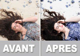 portrait-avant-après-photoshop
