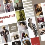 la-photographie-de-mode-1000-poses