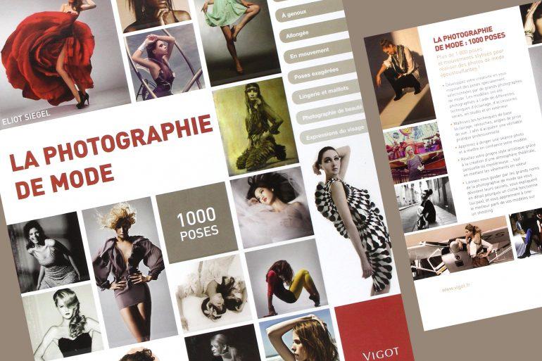 la-photographie-de-mode-1000-poses