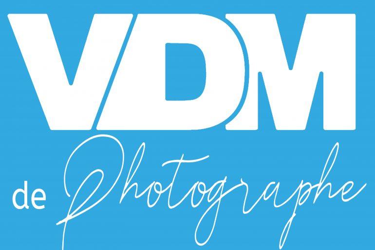 VDM : VIE DE MERDE DE PHOTOGRAPHE !!!