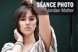 JE TESTE LE 10 MIN PHOTO CHALLENGE DU PHOTOGRAPHE JORDAN MATTER
