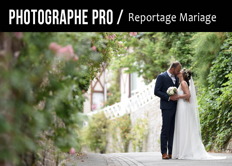 20 CONSEILS POUR RÉUSSIR VOS PHOTOS DE MARIAGE !